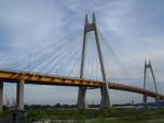 Cung cấp sản phẩm Sika và vật liệu xây dựng cho Hệ thống các Cầu yếu Việt Nam