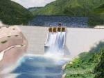 Cung cấp Sản phẩm Sika, sắt thép xây dựng cho công trình Thủy điện