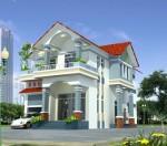 Tại sao cần sử dụng vật liệu chống thấm cho ngôi nhà của bạn?