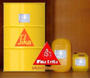 Sika Plastiment  TM 25