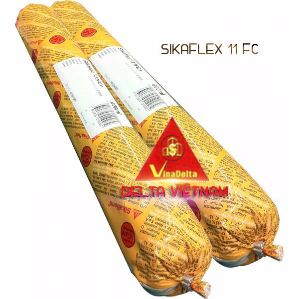 Sikaflex-11 FC
