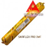 Sikaflex- PRO 3WF