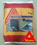 Sika® Waterproofing Mortar