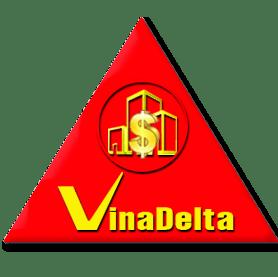 Delta Việt Nam | Nhà Phân Phối Vật liệu chống thấm Sika, phụ gia chống thấm